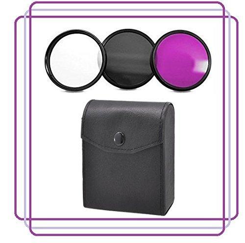 powerup-set-di-filtri-405mm-uv-fld-fl-d-cpl-circolare-polarizzato-filtro-per-nikon-1-aw1-j1-j2-j3-j4