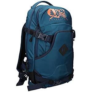 Picture Tourenrucksack Oroku 22L Backpack