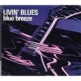 Blue Breeze(6 Bonustracks)