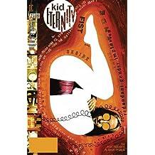 Kid Eternity Book One