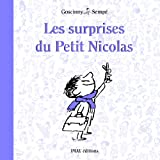 Les Surpises Du Petit Nicolas