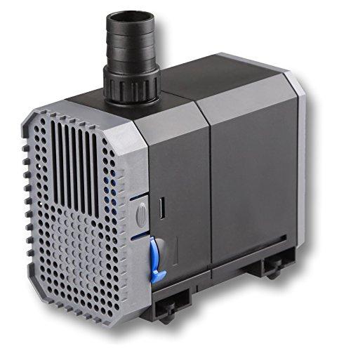 pompa-per-stagni-sunsun-chj-2000-eco-2000-l-h-con-solo-35w