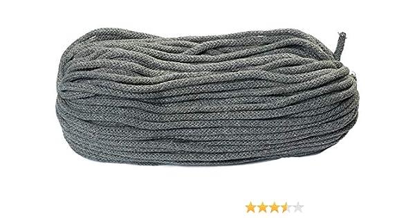 50 St/ück DIN 601 Mu Stahl Sechskantschrauben mit Sechskantmutter Abmessung: M14x100