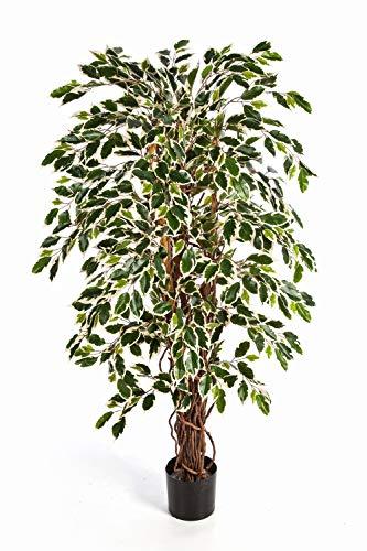 Kunstpflanze - KunsKunstbaum