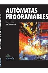 Descargar gratis Autómatas Programables en .epub, .pdf o .mobi