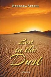 Lust in the Dust, A Memoir