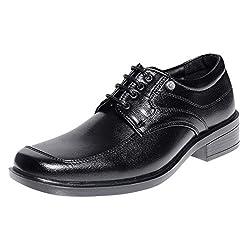 Liberty Mens Formal Shoes