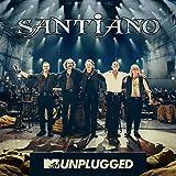 Santiano (MTV Unplugged)