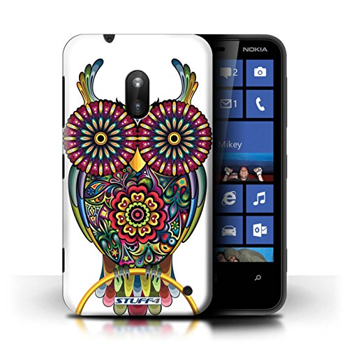 ichoose-protective-case-cover-skin-for-nokia-lumia-620-hard-slim-sleeve-phone-protector-bumper-shell