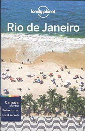 Rio de Janeiro 9 (Inglés) (Travel Guide)