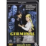 Germinal 1963 release [Original french version,no english] by Jean Sorel
