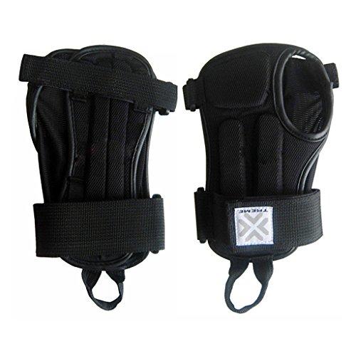 GWELL Adult Protective Wrist Pad...