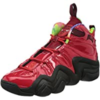 quality design 1293f fc898 adidas Crazy 8, Zapatillas de Baloncesto para Hombre