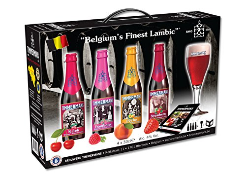 timmermans-4-fruit-beers-with-glass-gift-pack