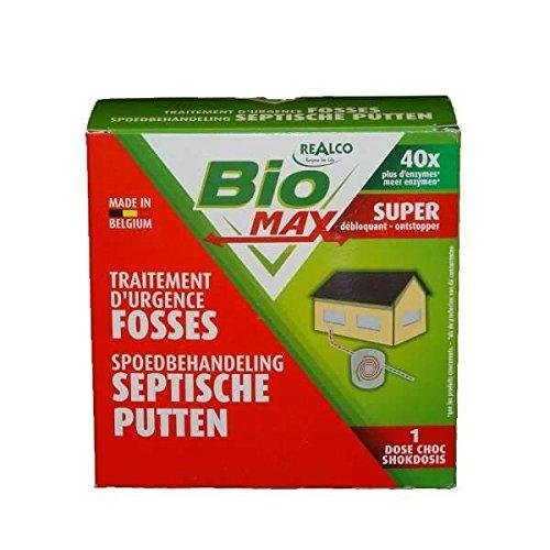 realco-pou0406-bm-traitement-urgence-fosses