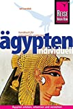 Ägypten individuell (Reiseführer)