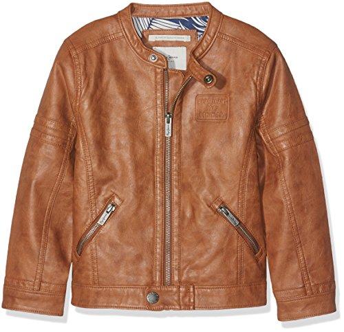 Pepe Jeans Boy's Charles Jr Jacket