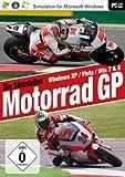 Motorrad Grand Prix Simulator 2013 PC