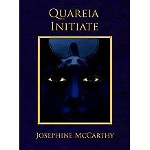 Quareia - The Initiate
