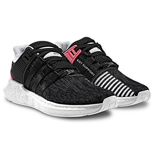 Adidas adidas EQT Support ADV men - Crazy Sale! LILTN5AFXXTI