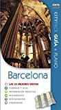 Barcelona (Citypack): (Incluye plano desplegable)