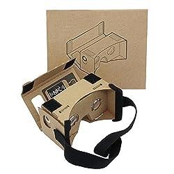 de magasin de réalité virtuelle  (7)Acheter neuf :   EUR 7,99