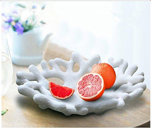 clg-fly-coral-moderna-mesa-de-cafe-en-sala-de-estar-ideas-de-ceramica-cuenco-de-fruta-frutas-cuencos