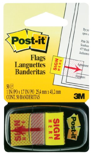 post-it-25mm-x-432mm-index-sign-here-flags-50-sheets
