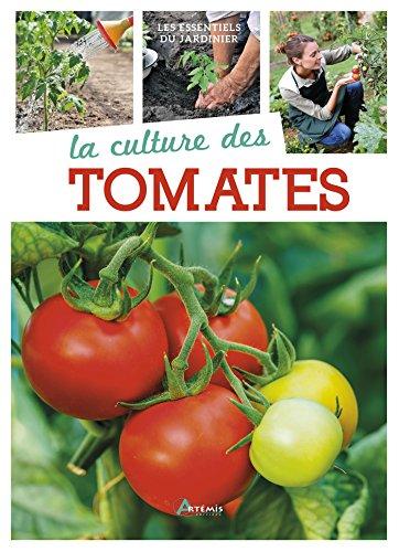 la-culture-des-tomates-les-essentiels-du-jardinier