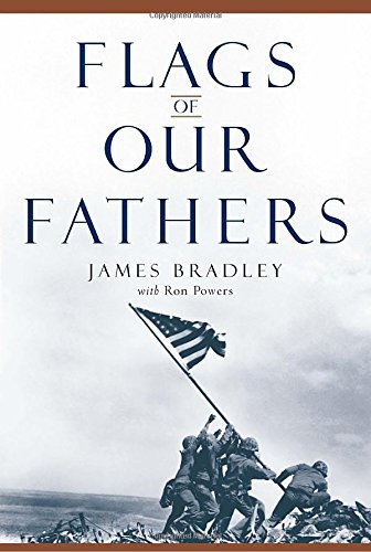 Flags of Our Fathers Test