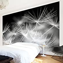 schlafzimmer tapeten 3d ... - Suchergebnis auf Amazon.de für
