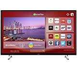 Hitachi 50 Inch Smart Full HD TV