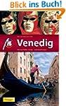 Venedig MM-City: Reisehandbuch mit vi...