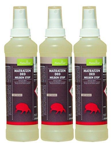 materasso-deodorante-set-risparmio-3x250ml