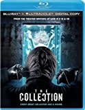 Collection   [US Import] [Blu-ray] [2012] [Region A]