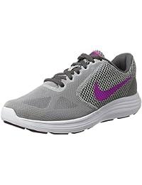 Nike Damen Revolution 3 Laufschuhe