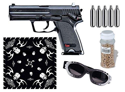 umarex-u58100-pistola-perdigon-hk-usp-gas-co2-calibre-45mm-2-julios-de-potencia