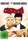 CAPRICE mit Doris Day und Richard