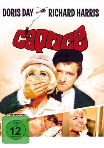 CAPRICE-mit-Doris-Day-und-Richard-Harris