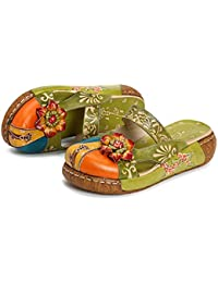 20cace2c2d3a4 Amazon.co.uk  Clogs   Mules  Shoes   Bags