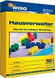 WISO Hausverwalter 2011 Standard