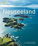 Neuseeland - Karl Johaentges, Jackie Blackwood