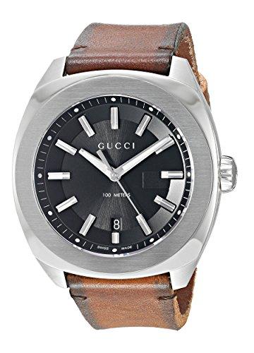 reloj-gucci-para-unisex-ya142301