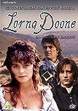 Lorna Doone - The Complete Series [Reino Unido] [DVD]