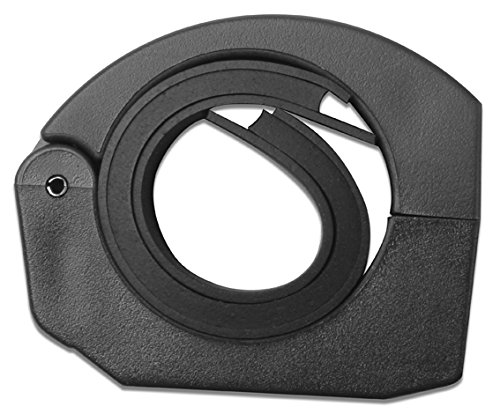 Garmin Large Diameter Rail Mount Adaptor (25-30mm)