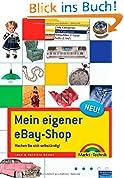 Mein eigener eBay-Shop - So machen Sie sich selbstständig