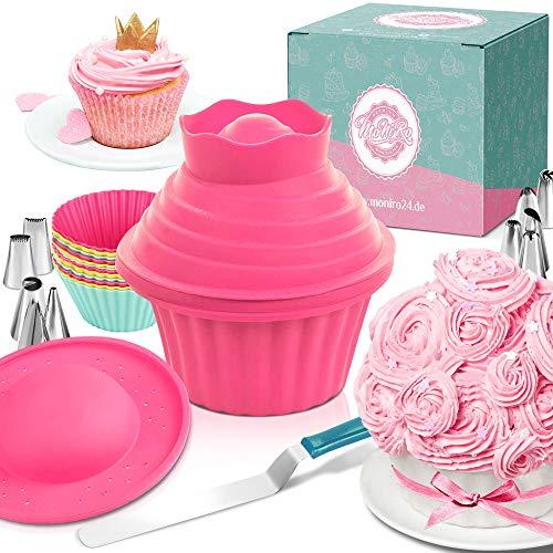 Other Baking Accessories Muffinform 100x Muffinförmchen Cupcake Backform Kuchenform Gebäckförmchen Unequal In Performance