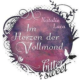 Im Herzen der Vollmond (Natalie Luca)