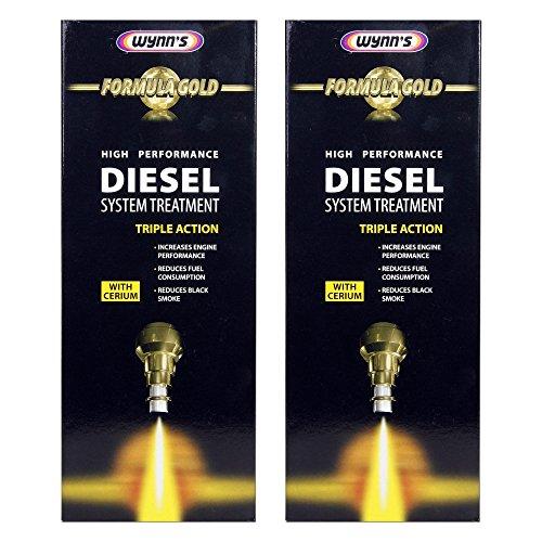 2-x-wynns-formula-gold-high-performance-diesel-system-treatment-500ml