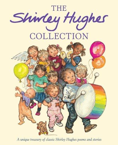 Hughes PDF Free download